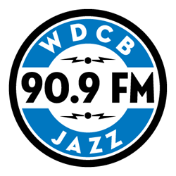 Chicago Jazz Festival Week