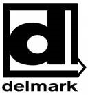 America's Oldest Jazz/Blues Label Delmark Records Announces New Ownership