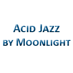 Acid Jazz by Moonlight