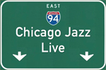 Chicago Jazz Live