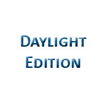 Daylight Edition