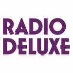 Radio Deluxe<br>with John Pizzarelli