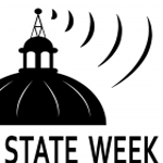 State Week in Review