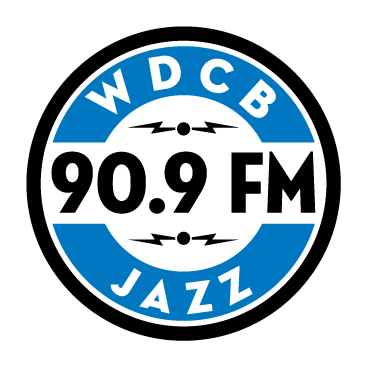 WDCB's new 90.7FM signal in Chicago!